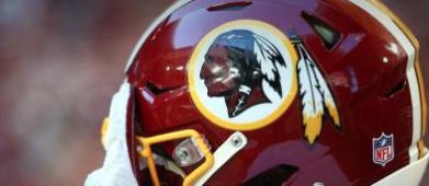 Walmart, Target, Dick's Sporting Goods pull Washington Redskins items as team evaluates name
